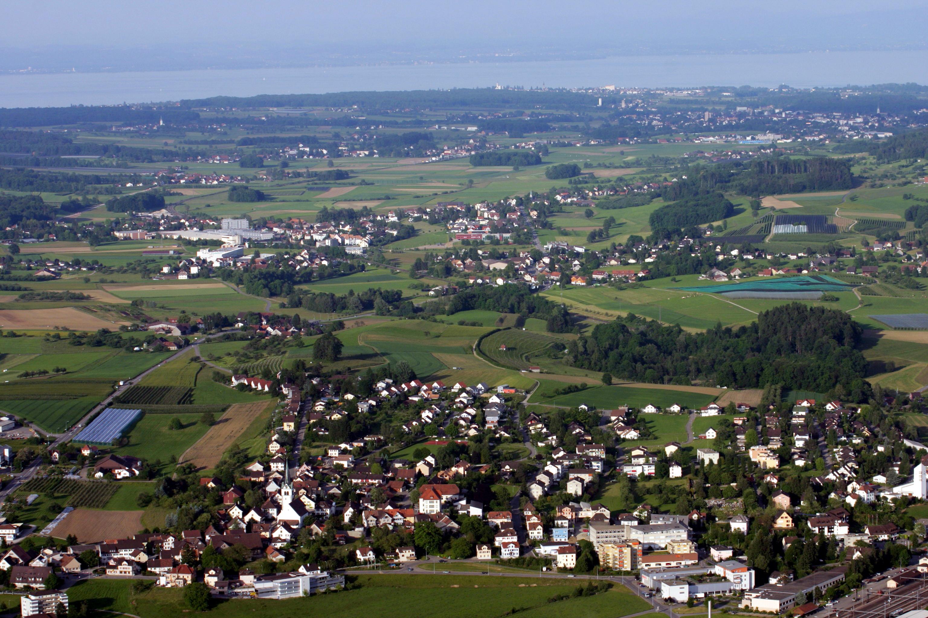 Sulgen_Thurgau_02062005